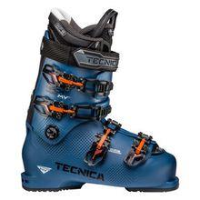 """Herren Skischuhe """"Mach Sport MV 110X"""""""