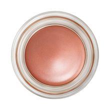 MAC Lidschatten Groundwork Lidschatten 5.0 g