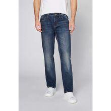 COLORADO DENIM TOM Jeans C940 Zertifizierung: GOTS Organic Cotton Jeanshosen blau Herren
