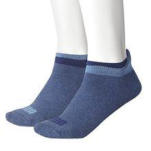 PUMA Damen Sneaker Jet Cat 6er Pack, Größe:39-42;Farbe:jeans (356)