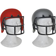 Helm Football Jungen Kinder
