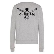 Chiemsee Sweatshirt »Sweatshirt für Jungen«