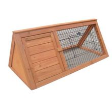 HTI-Living Kaninchenauslauf HASI natur