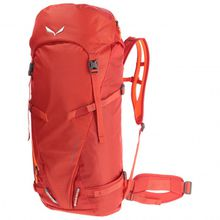 Salewa - Apex Guide 45 - Tourenrucksack Gr 45 l rot