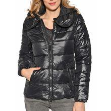 Replay Jacke in schwarz für Damen
