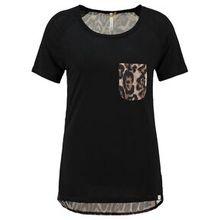 "Damen T-Shirt ""WT Lodge Round"""