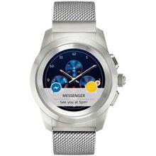 MYKRONOZ ZeTime Elite Petite Smartwatch (2,67 cm/1,05 Zoll)