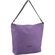 Bree Handtasche Punch 702 Patrician Purple