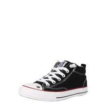 Dockers By Gerli Sneakers '38AY603' schwarz / weiß