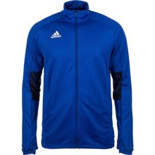 adidas Performance adidas Condivo 18 Trainingsjacke Herren blau Herren