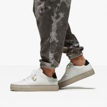 Jagger Aspen Multi | Weisse Sneaker