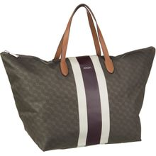 Joop Shopper Piccolina Due Helena HandBag XLHZ1 Khaki