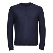 FALKE Strickpullover »Pullover« aus reinem, feinstem Kaschmir