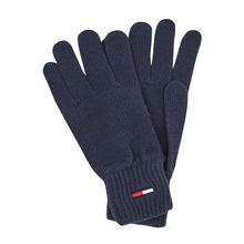 Handschuhe aus Baumwollmischung