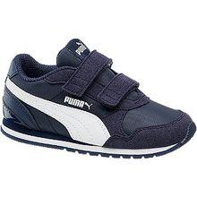 Sneaker ST Runner v2