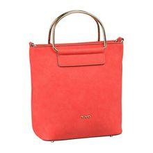 Picard Handtasche Marina 2349 Handtaschen rot Damen