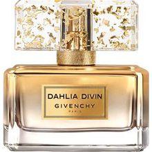 GIVENCHY Damendüfte DAHLIA DIVIN Le Nectar de Parfum 50 ml