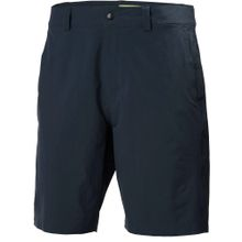 HELLY HANSEN Shorts navy