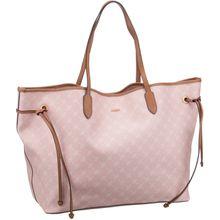 Joop Handtasche Lara Cortina Shopper Large Light Pink
