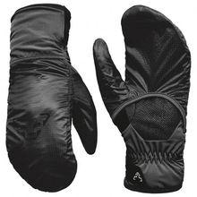 Dynafit - Mercury DST Gloves - Handschuhe Gr L;M;S;XL schwarz/grau
