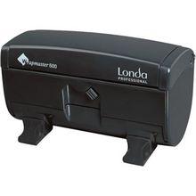 Londa Professional Haarfarben & Tönungen Zubehör Alufolien-Dispenser 1 Stk.