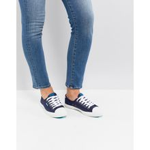 Superdry - Lo Pro - Sneakers - Navy
