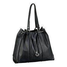 Picard Handtasche Chipmunk 9070 Handtaschen schwarz Damen