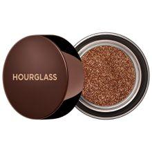 Hourglass Lidschatten Burnish Lidschatten 3.5 g
