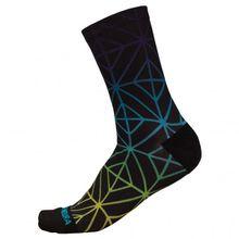 Endura - Women's PT Maze Socken LTD - Radsocken Gr One size schwarz