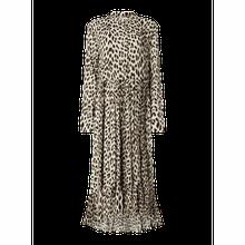 Kleid mit Leopardenmuster Modell 'Fae'