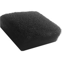 Daily Concepts Reinigung Accessoires Multi-Funktional Soap Sponge Charcoal 1 Stk.