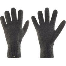 Salewa Handschuhe »Walk Wool Gloves«