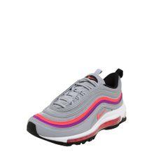 Nike Sportswear Sneaker 'Air Max 97' grau / pink