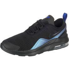Nike Sportswear Sneakers Low MOTION 2 (GS) für Jungen schwarz Junge