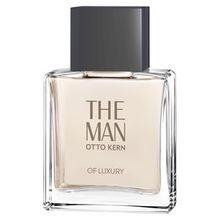 Otto Kern Herrendüfte The Man The Man Of Luxury Eau de Toilette Spray 30 ml
