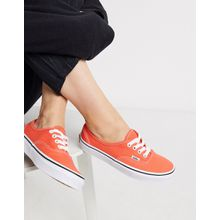 Vans Classic – Authentic – Sneaker-Rosa