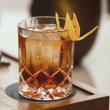 Whiskyseminar in Stuttgart
