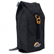 Lowe Alpine - Crampon Bag Gr One Size schwarz