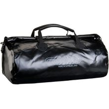 Ortlieb Reisetasche Rack-Pack L Schwarz (49 Liter)