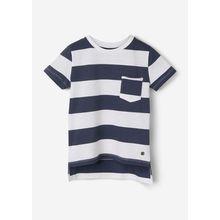 Marc O'Polo Boys T-Shirt mood indigo|blue