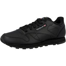 Kinder Sneakers Low schwarz
