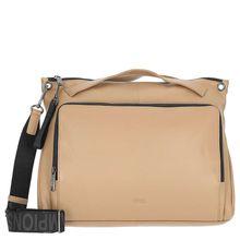 Bree Misaki 3 Work Bag Businesstasche 40 cm mehrfarbig