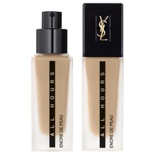 Yves Saint Laurent Teint B45 Foundation 25.0 ml