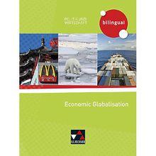 Buch - Globalisation