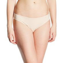 Triumph Damen Pantie Body Make-Up Essent Tai, Gr. 40, Beige (NUDE BEIGE NZ)