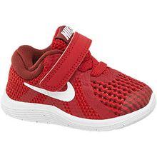 Sneaker Revolution 4