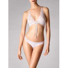 Stretch Lace String Panty - 1300 - S