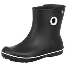 Jaunt Shorty Boot W Gummistiefel schwarz Damen Kinder