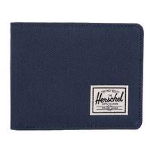 Herschel Portemonnaies blau