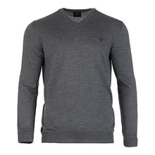 Bogner Man II MUC Ernest4 - Pullover, Größe_Bekleidung_NR:54, Bogner_Farbe:grey